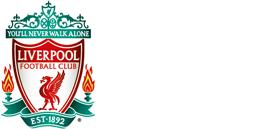 Liverpool FC - International Football Academy, Soccer Schools